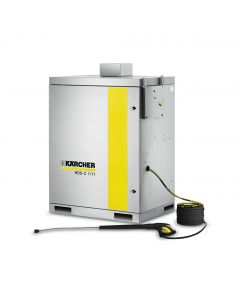 Karcher HDS-C 7/11 STAINLESS STEEL