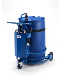 2129-027 Mobile AdBlue dispenser