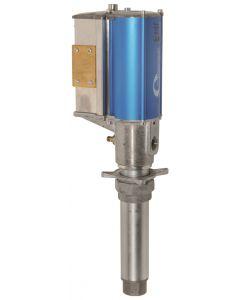 Alentec 22750 pump