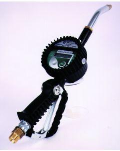 Alentec 241010/D Digital Precision Hose End Meter