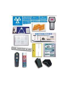 MOT Ancillary Kit