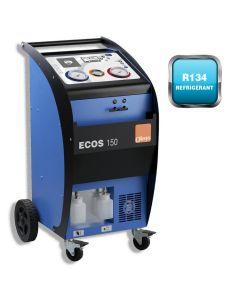 ECOS150
