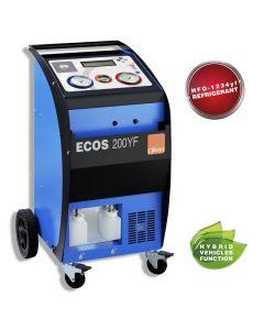 ECOS200-YF