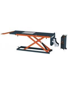 EAE EE-MLH1000.A Motorcycle lift