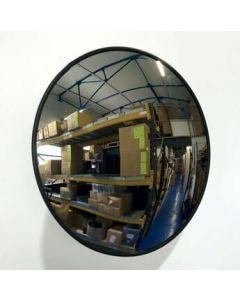 WVM4540 Workshop Mirror
