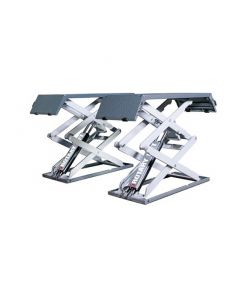 Rotary DS35 scissor lift