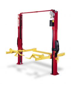 Rotary TL07E agricultural maintenance lift