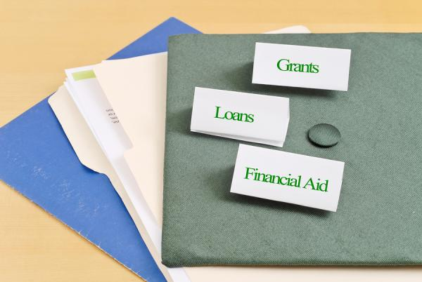 COVID-19 Financial Business Support - What's Available to You?