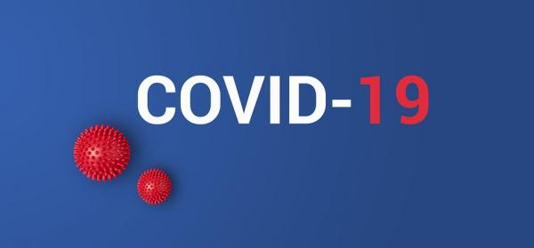 COVID-19, Keeping Safe Whilst Providing a Service