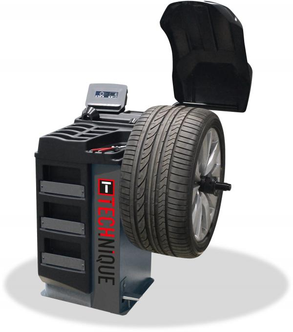 Tyre Equipment Letting You Down?