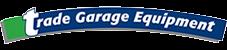 Trade Group Logo